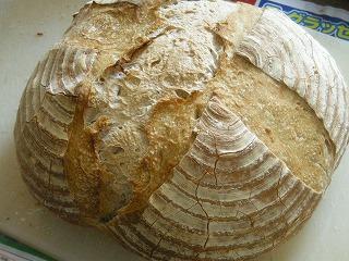 パンの新年会第3弾 022