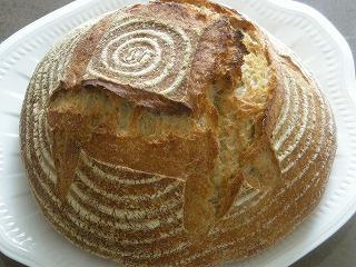 パンの新年会第3弾 001