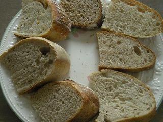 パンの新年会第3弾 030