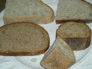 パンの新年会第3弾 031