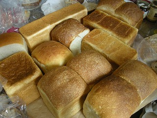 パンの新年会第3弾 020