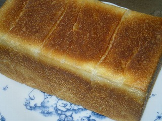 パンの新年会第3弾 014