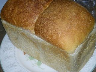 パンの新年会第3弾 005