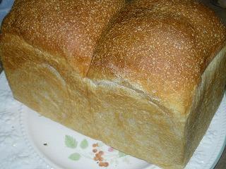 パンの新年会第3弾 009