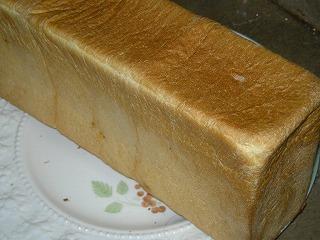 パンの新年会第3弾 008