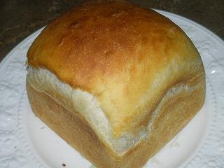 パンの新年会第3弾 011