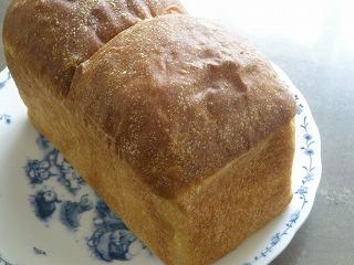 パンの新年会第3弾 003