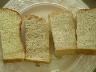 パンの新年会第3弾 033