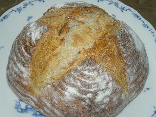 パンの新年会第3弾 015