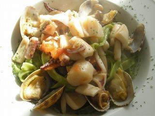 1月イタリア料理教室 002