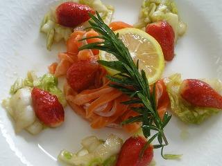 1月イタリア料理教室 004