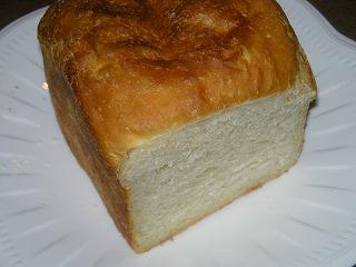 パンの新年会第2弾1月17日 014