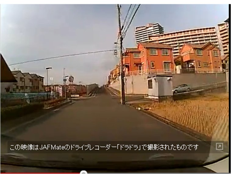 yosoku20120517.jpg