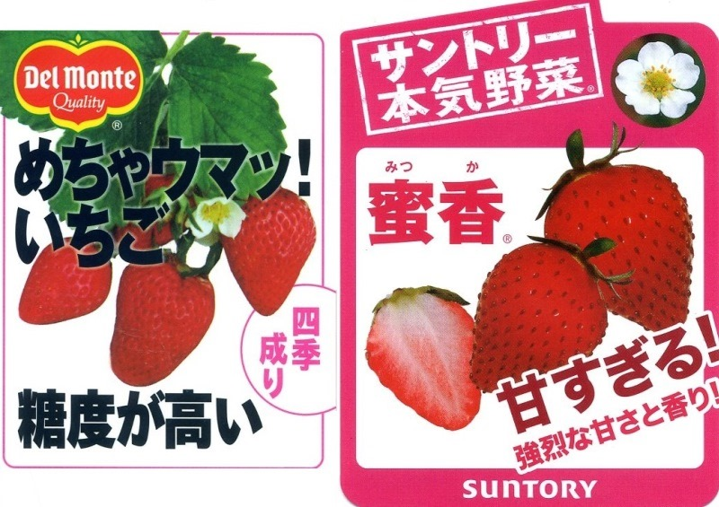141010strawberry3