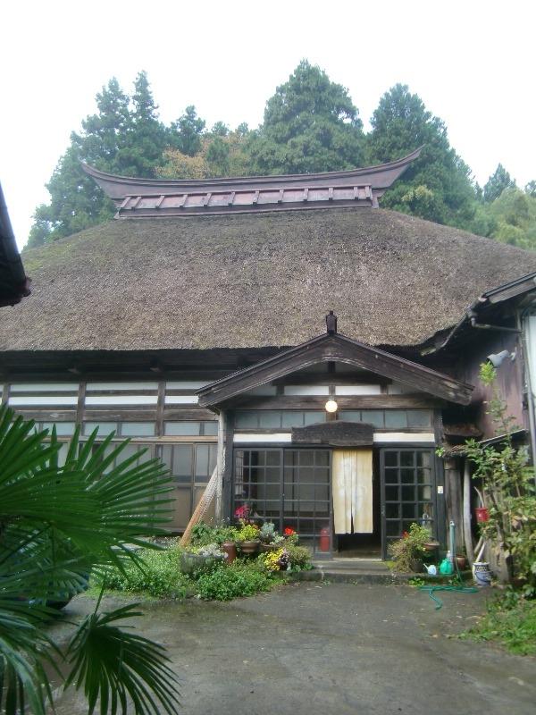141027kuniyasu