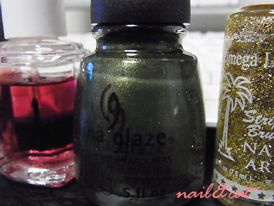 china glaze 80619