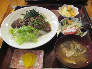sanhiro.jpg