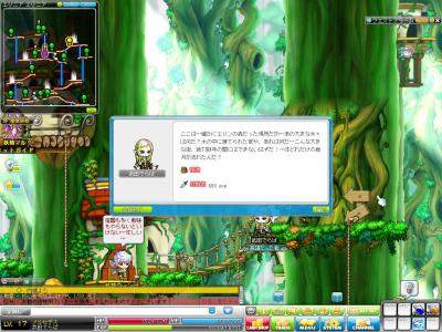 Maple120304_170457.jpg