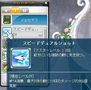 Maple120304_225606.jpg