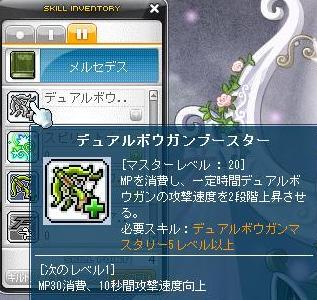 Maple120304_225918.jpg
