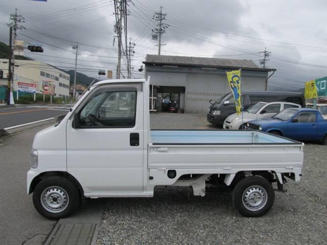 3th_acty_truck.jpg