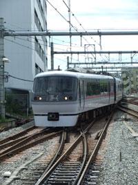 D2914.jpg