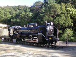 T873.jpg