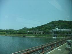 minamata2137.jpg