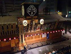 nakamura066.jpg