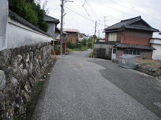 IMGP1402.jpg