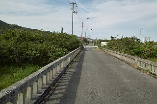 SDIM0998.jpg