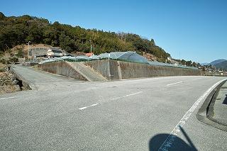 SDIM1299.jpg