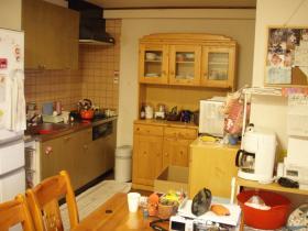 さくらキッチン