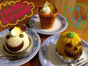 cake1_convert_20141104154536.jpg
