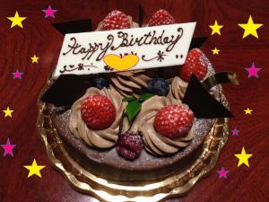 cake2_convert_20141104154601.jpg