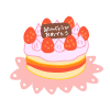 010805sweets042-trans.png