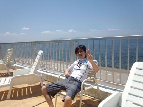 papapu-ru_convert_20120808114312.jpg
