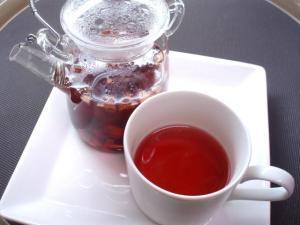 20110913花果茶2