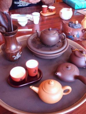 20110920台湾茶