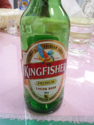 20110930インドビール