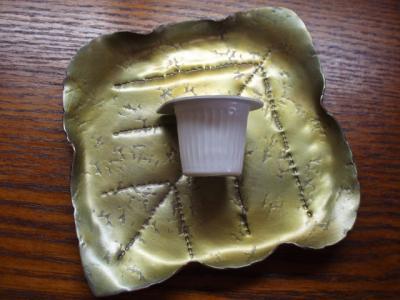 20111008小皿2