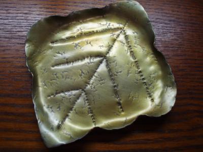 20111008小皿1