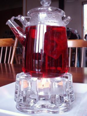 201110222花果茶(ブルーベリー)