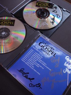 20111208 CD