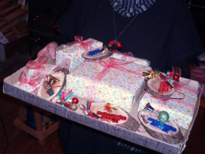 20111218プレゼント