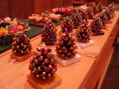 20111221クリスマス飾り追加