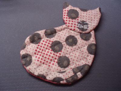 20111226猫コースター