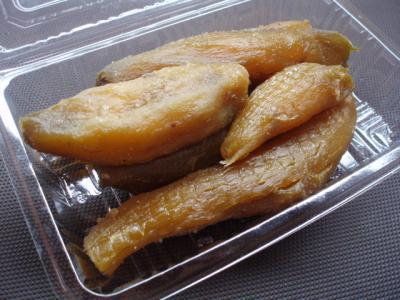 20111229丸干し芋