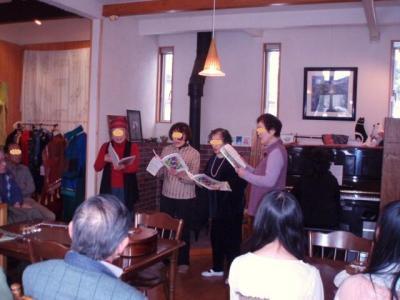 20120129合唱
