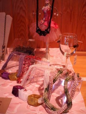 201202ハンドメイド展4-②